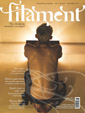 Filament magazine's first (contested) issue