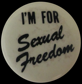 button_thumb